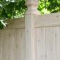 PVC-Vinyl-Wood-Grain-Cedar-Fence-From-Illusions_0012