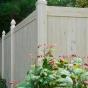 PVC-Vinyl-Wood-Grain-Cedar-Fence-From-Illusions_0020