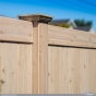 PVC-vinyl-cedar-privacy-fence-from-illusions-fence