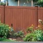 Rosewood-Wood-Grain-Illusions-PVC-Vinyl-Privacy-Fence_0011