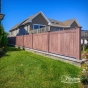 Vinyl-PVC-Privacy-Fencing-Panelsin-Illusions-Walnut-Grain_0010