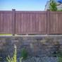 Vinyl-PVC-Privacy-Fencing-Panelsin-Illusions-Walnut-Grain_0023