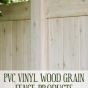 Wood-Grain-PVC-Vinyl-Cedar-Fence-from-Illusions