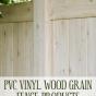 Wood-Grain-PVC-Vinyl-Cedar-Fence-from-Illusions