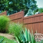 best-fence-brand-illusions-vinyl-wood-fence