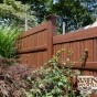 best-vinyl-fence-ideas-illusions-woodgrain