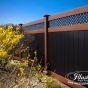 black-and-wood-grain-vinyl-pvc-fence-illusions2