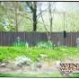 grand-illusions-wood-grain-pvc-fence-v300