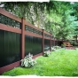 rosewood-and-black-pvc-vinyl-privacy-fence_0001-AS