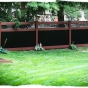 rosewood-and-black-pvc-vinyl-privacy-fence_0002-AS