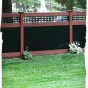 rosewood-and-black-pvc-vinyl-privacy-fence_0002_2x3-AS