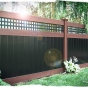 rosewood-and-black-pvc-vinyl-privacy-fence_0003-AS