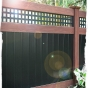 rosewood-and-black-pvc-vinyl-privacy-fence_0003_2x3-AS