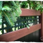 rosewood-and-black-pvc-vinyl-privacy-fence_0007-AS