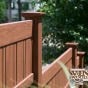rosewood-illusions-wood-grain-vinyl-pvc-fence