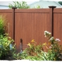 vinyl-pvc-rosewood-privacy-fence-from-illusion_0002-AS