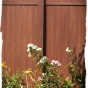 vinyl-pvc-rosewood-privacy-fence-from-illusion_0002_2x3-AS