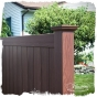 vinyl-pvc-rosewood-privacy-fence-from-illusion_0008_sq-AS