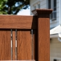 wood-grain-pvc-vinyl-fence-rosewood-illusions