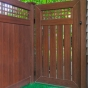 wood-grain-pvc-vinyl-rosewood-illusions-fencing-panels