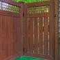 wood-grain-pvc-vinyl-rosewood-illusions-fencing-panels