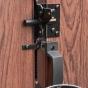 HLSS & VHDL Hatchet Latch S.S. & Gate Handle PVC