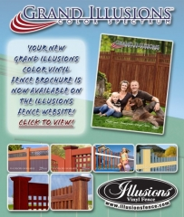 Grand Illusions Brochures Available for Download
