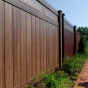 king-fence-outdoor-illusions-fence-display_0003