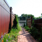 king-fence-outdoor-illusions-fence-display_0004