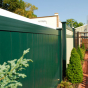 king-fence-outdoor-illusions-fence-display_0006