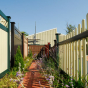 king-fence-outdoor-illusions-fence-display_0007