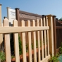 king-fence-outdoor-illusions-fence-display_0001