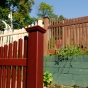 king-fence-outdoor-illusions-fence-display_0002