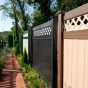 king-fence-outdoor-illusions-fence-display_0008