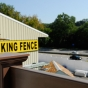 king-fence-outdoor-illusions-fence-display_0016