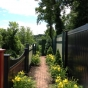 king-fence-outdoor-illusions-fence-display_0020