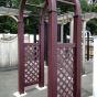 king-fence-outdoor-illusions-fence-display_0022