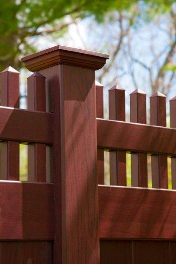 grand-illusions-mahogany-4