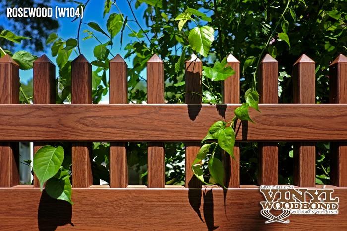 vinyl wood fence_1