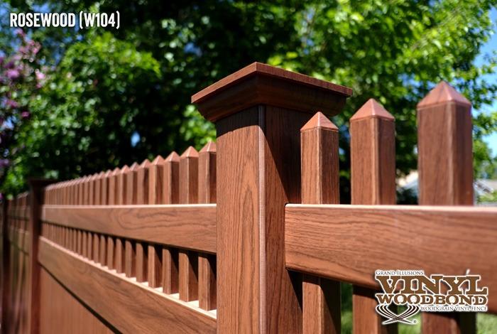 wood fence pics_1