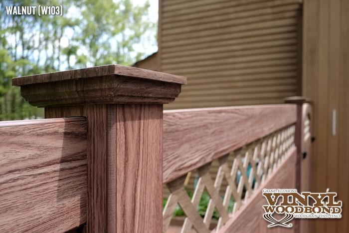 wood vinyl fence_1