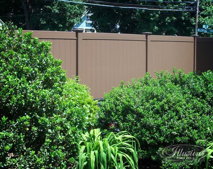 brown-vinyl-color-fence
