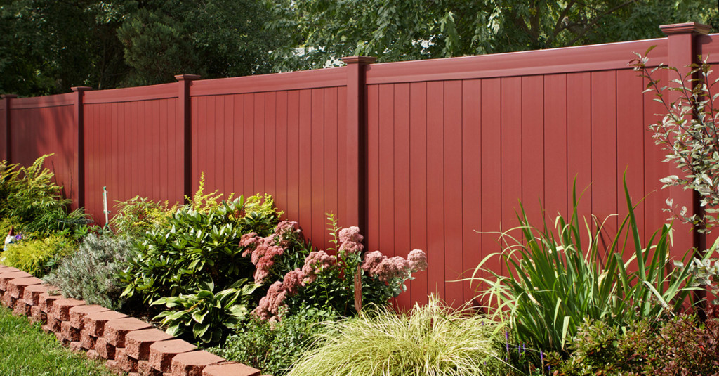 illusions-red-pvc-vinyl-privacy-fence-panels