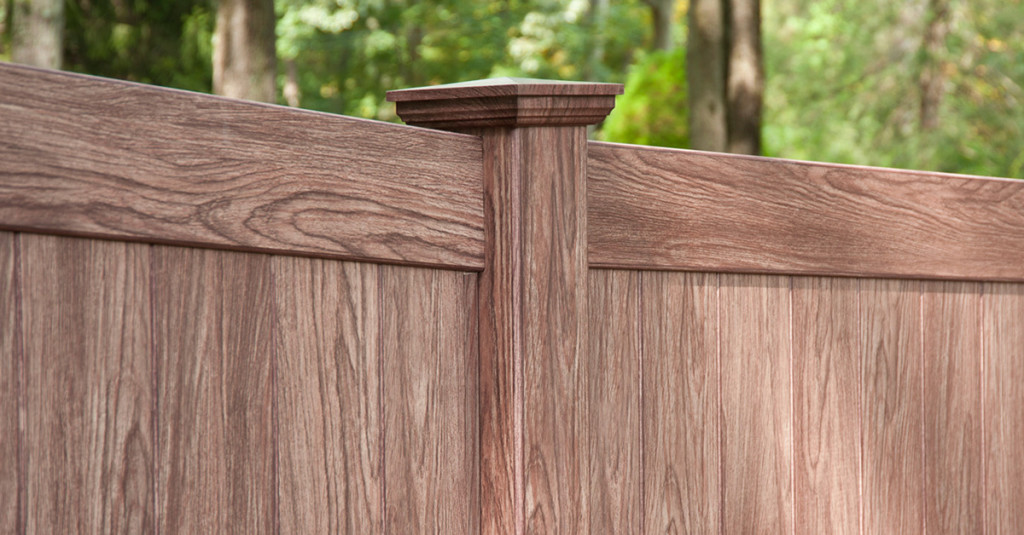 illusions-walnut-vinyl-privacy-fence