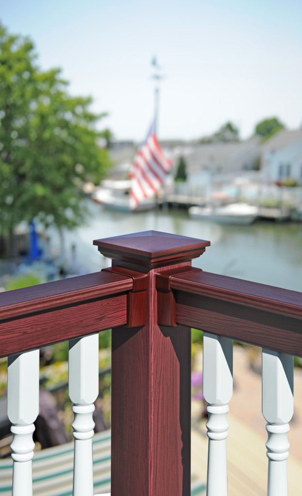 vinyl-railing-mahogany-patio white_0015 a
