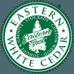 Eastern Wood