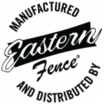 Eastern Wholesale Fence is a Manufacturer and Distributor of Wholesale Fence and Railing Products to the Trade Including Illusions Vinyl Fence, Illusions Vinyl Railing, Eastern Ornamental Fence, Eastern Ornamental Railing, Eastern Chain Link Fence, and Eastern Wood Fence #fence #fences #fencecompany #fencecontractor #fenceinstaller #distributor #wholesale #fencedealer