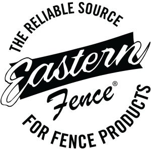 Eastern-Wholesale-Fence-Logo